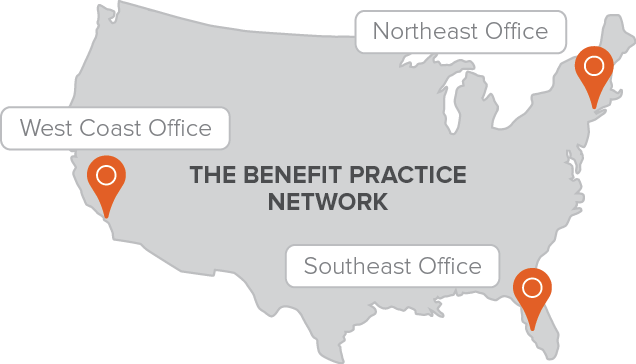 benefit_practice_map_alt